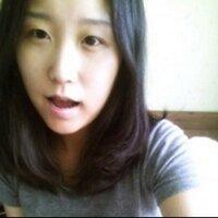 Jeon Ah Reum | Social Profile