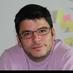 Ali Tüzünkan's Twitter Profile Picture