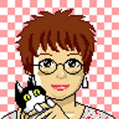 松野則子 | Social Profile
