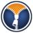 Denimology logo square5 normal
