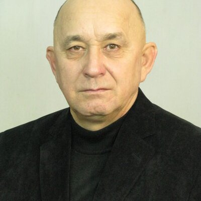Владимир Котванов (@kotvanov)