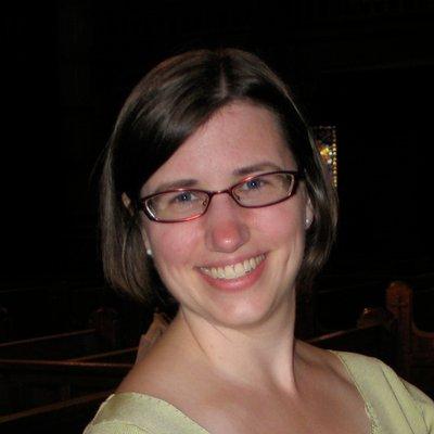 Danielle Johnson | Social Profile