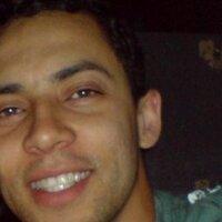 alexandre aragao | Social Profile