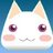 The profile image of a2seel
