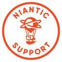 @NianticHelpJP