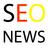 @SEO_News_DE