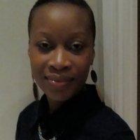 Lisa Mundembe | Social Profile