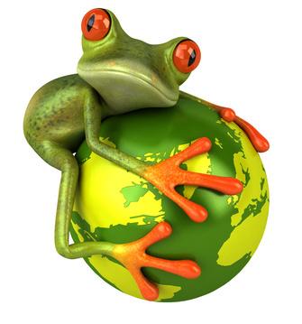 Green Life Social Profile