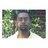 @Nkrumah_Frazier