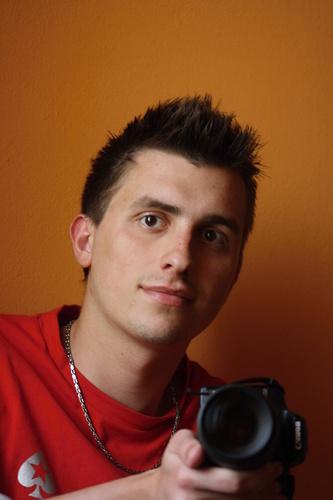 Jakub Hrabovský