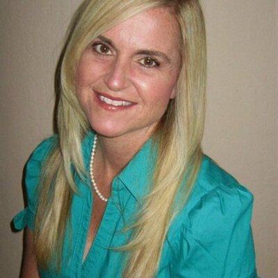 Collette Scott | Social Profile