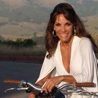 Leah Garcia | Social Profile