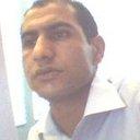 haithem (@01haithem) Twitter