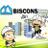 Bisconsjsc bisconsjsc のプロフィール画像