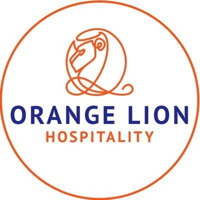 OrangeLion Hospitality