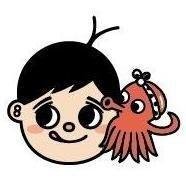 八ちゃん堂 社長 (公式)   Social Profile