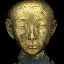 MIA: Chinese, South and Southeast Asian Art (Bot)
