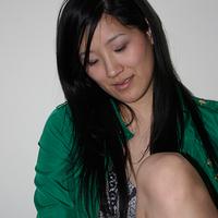 Connie Kim | Social Profile