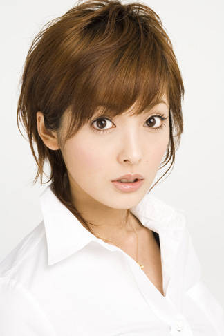 Hirayama Aya
