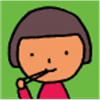 玉村幸子 | Social Profile