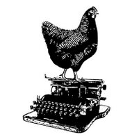Freerange Nonfiction | Social Profile