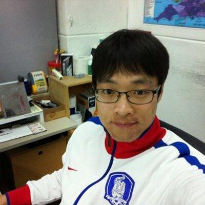 JongHyun Park | Social Profile