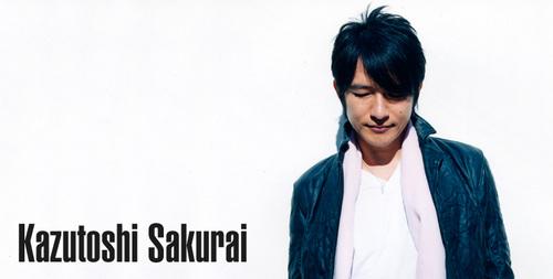 桜井和寿の名言* Social Profile