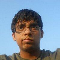Shahzad Jan | Social Profile