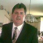 Patrick S. Social Profile