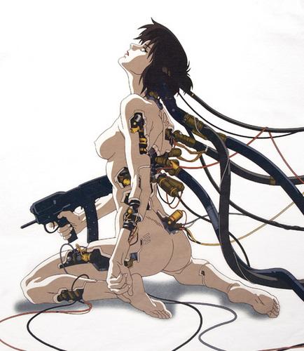 草薙素子の画像 p1_22