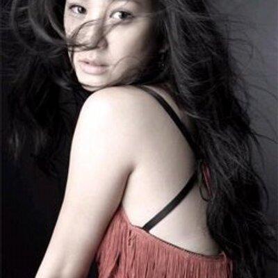 Jalein Lopez   Social Profile