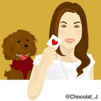 ショコラ | Social Profile