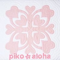 piko aloha | Social Profile