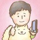 shin【新アカウント】
