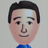 The profile image of naokiymd3a