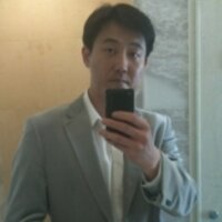 Cool-Rich | Social Profile