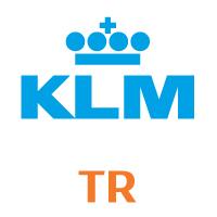 KLM Türkiye