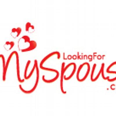 lookingformyspouse | Social Profile