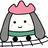 The profile image of I_matsu