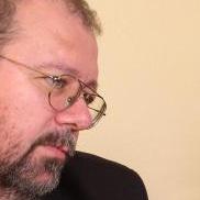 Vladimir Kubak