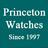 @PrincetonWatch