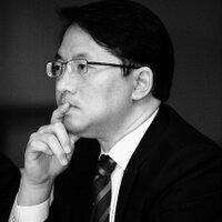 Junshig Shim   Social Profile
