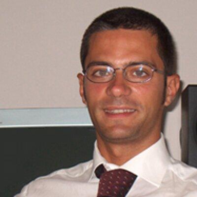 Sergio Ferraiolo