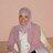 @nmahmoud21
