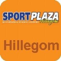 SportPlazaHgom