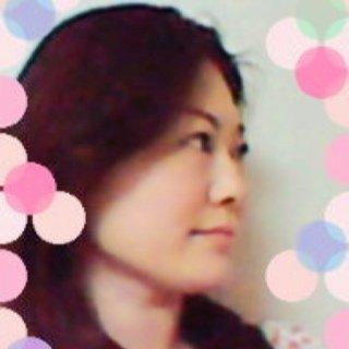 I_Yoko | Social Profile