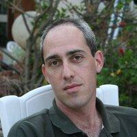 Gil Givati | Social Profile
