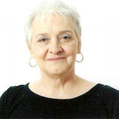 Susan S Smith | Social Profile