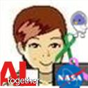 ageekgirl Social Profile