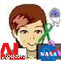 ageekgirl | Social Profile